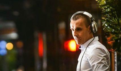 DJ Xasa 2