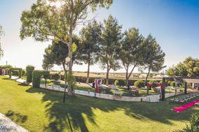 Jardín de Acadi