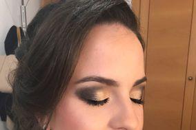 Laura Magdaleno Makeup y Estética