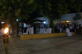 Centro Las Marias
