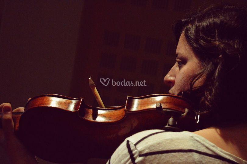 Recital Escuela de Música