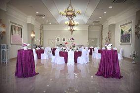 Salón de celebraciones La Juliana Catering