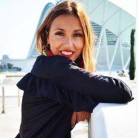 María Meserdi