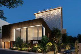Hotel Mercure Lugo Centro 4*