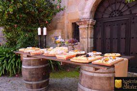 Finca de San Juan Hostería & Catering