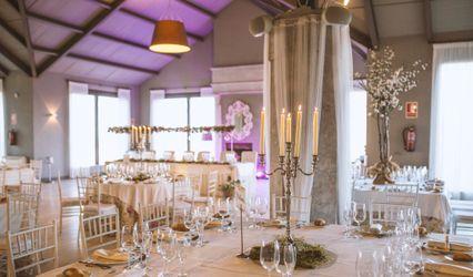 Amore Wedding 1