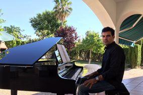 Música y Maestro