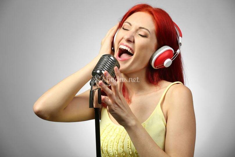 Singerfy