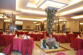 Hotel Urpí
