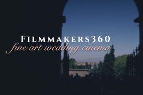 Filmmakers360