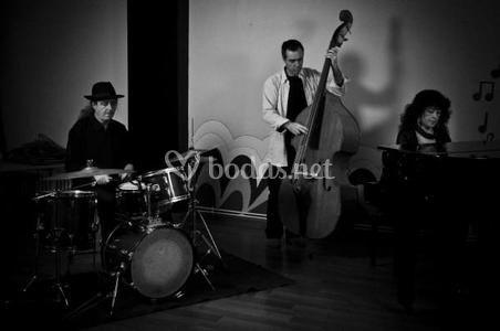Sic Trio