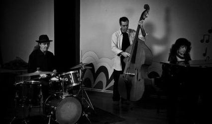 Sic Trio 1