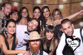 Grupo Valcres - Fotomatón y videomatón