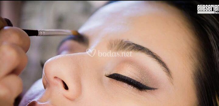 Michele Freitas Make Up