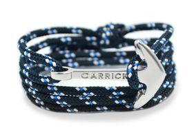 Carrick bracelets