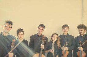 Lowe Ensemble