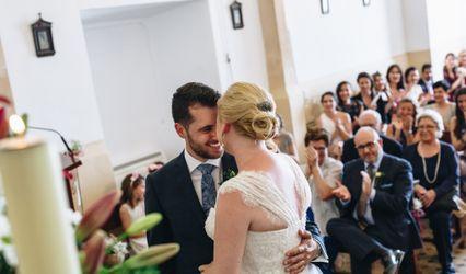 Efecto Wedding