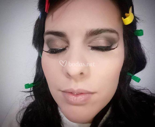 MaquillajeP