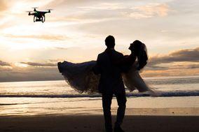 Phoennix Drone