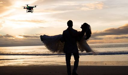 Phoennix Drone 1