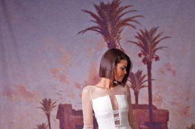 Lorena Panea