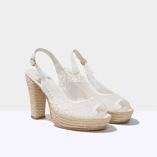 Zapatos Charo Ruiz 3