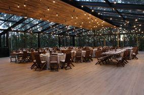 Pazo de Sergude - Boketé Catering & Wedding