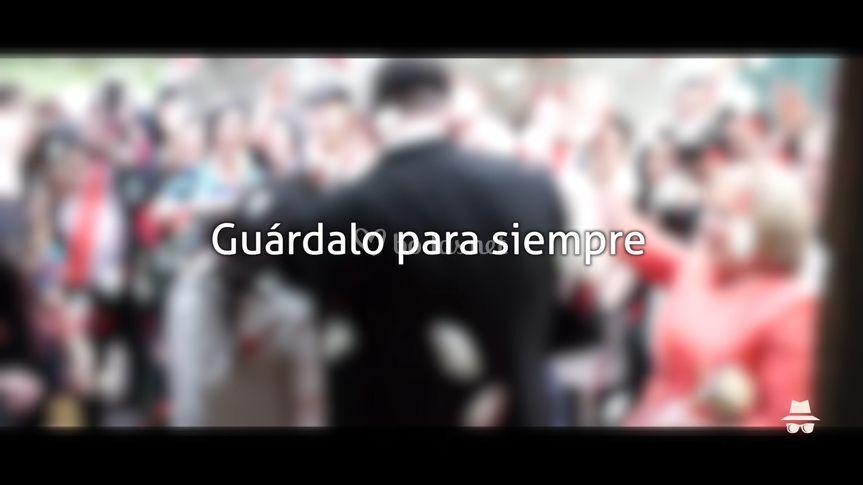 Jesús Prieto Fotografía y Vídeo