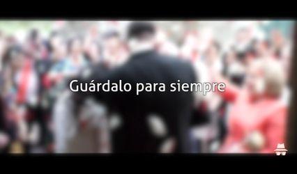 Jesús Prieto Fotografía y Vídeo 1