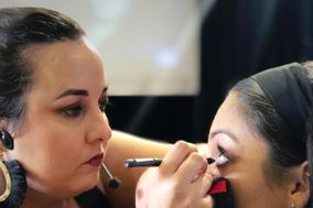 HC Makeup Studio