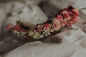 True Romance Accessories