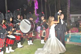 Marbella Entertainments