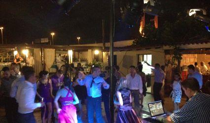 JS Music Canarias 1