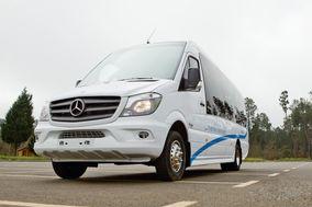 Premium Bus