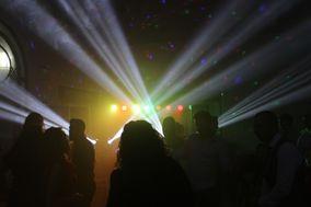 Grevik Music Events