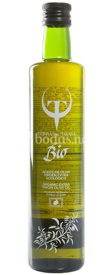 Botella bio 500ml