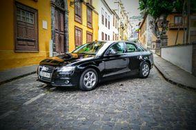 Rodry Autos Tenerife