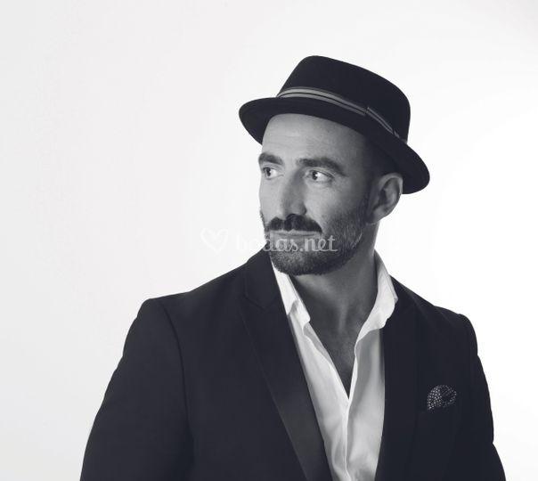 Javier Botella