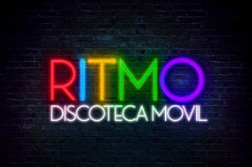 Ritmo Discoteca Móvil