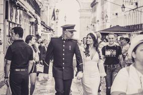 ADV Weddings