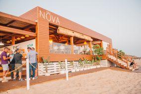 Nova Sunset Club