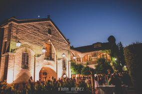 Casa Real Soto de Roma - Catering La Borraja