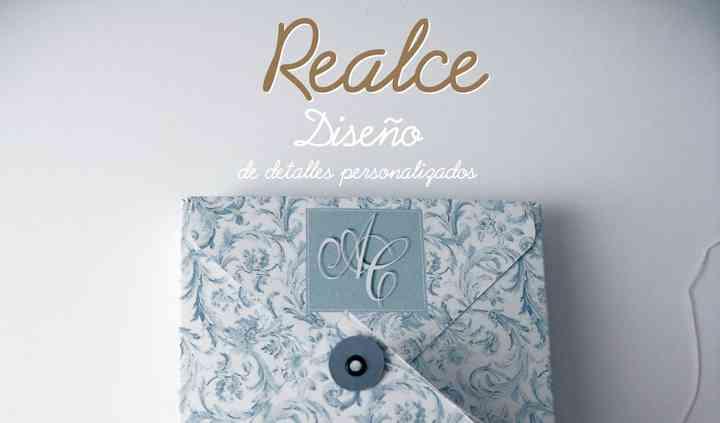 Caja pañuelos grabados
