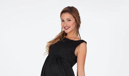 Lucina Maternity Fashion