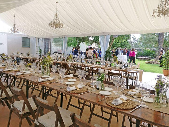 Casa Joan Miret - AG Planning