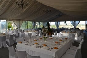 Catering Santa Ana by ACHPSA