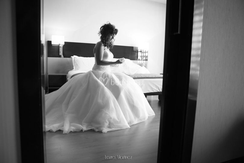 Laura Martinez fotografía