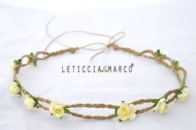 Leticcia Marco