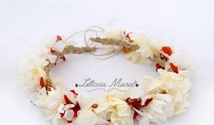 Leticcia Marco 1