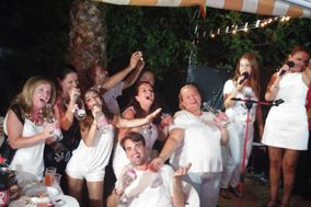 Karaoke Chiclana